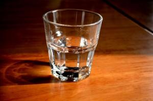 water-glass-13525637587gp