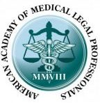 American Academy of Medical Legal Professionals