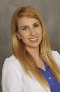 dr bagdasaryan